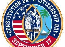 2019 Constitution Day